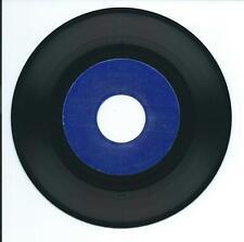 "1957 THE DIAMONDS ""LITTLE DARLIN'"" 45 rpm 7"""