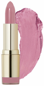 Milani Color Statement Matte Lipstick, You Choose