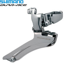 Shimano FD-7800 Front Derailleur Dura Ace 10sp (New w/o packaging)