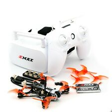 Tinyhawk II Freestyle RTF Kit - With Controller & Goggles New -Fast US Shipping
