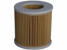 For 2013-2015 BMW ActiveHybrid 3 Oil Filter Denso 59676JJ 2014