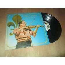 JEAN CARIGNAN - le violoneux - QUEBEC / IRISH FOLK - TOTEM CANADA Lp 1977