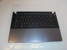 NEW Original Laptop Top Cover with Keyboard for Dell Vostro 5470 Assembly 53JW1