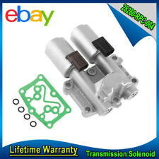 Auto 28260-RPC-004 Transmission Dual Linear Solenoid for Honda Civic 2006-2011