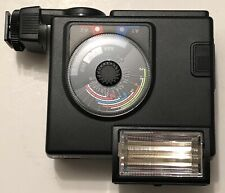 Nikon Speedlight SB-15 like new and tested