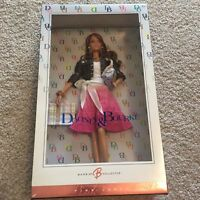 Mattel Barbie Doll Dooney & Bourke — Pink Label 2006