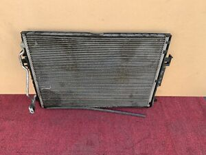 ✔MERCEDES W216 W221 S550 CL550 ENGINE WATER  RADIATOR ASSEMBLY 2007-2011 OEM