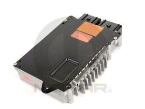 Engine Control Module/ECU/ECM/PCM Mopar R4727207AI
