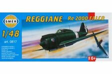 SMER 0817 1/48 Reggiane Re2000 Falco