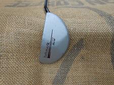 "Pathmark P6 Mallet Putter ⛳ Steel Shaft ⛳ Right Hand 34"""