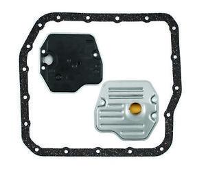 Ryco Automatic Transmission Filter Kit RTK42 fits Toyota Camry 2.4 VVT-I (ACV...