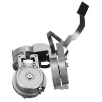 1 X Gimbal Camera Arm Motor with Flat Ribbon Flex Cable for DJI Mavic Pro