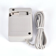 AC Home Wall Travel Charger Power Adapter Cord For Nintendo 3DS NDSi DSi TO