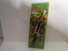 Vintage Gewehr MILITARY RIFLE     90er Jahre