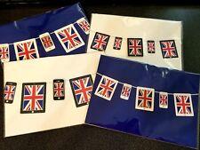 2012 London Olympic Apple iPhone iPad set of 4 pins lot