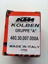KTM PISTON CPL. 45MM A/B 65'98