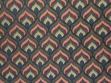 """Lee Jofa """"Persian Onion Dome Tapestry"""" 54"""" Wide X 1.75 Yards color multicolored"""