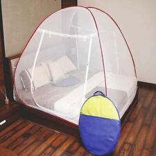 Mosquito Net Double Bed Nets for Size King Foldable Child Mosquitoes free ship