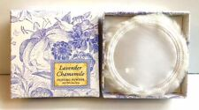 Lavender Chamomile Dusting Powder Greenwich Bay Trading Co Delicate Fragrance