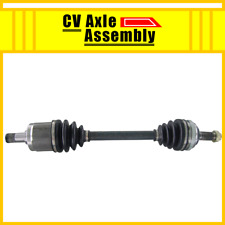 front axle parts for acura rsx ebay rh ebay com