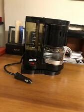 waeco kaffeemaschine für 12 Volt Steckdose