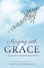 Merging with Grace
