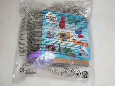 MCDONALD'S HAPPY MEAL SEALED TOM & JERRY SHOW MAGNIFYING MANIA TOY SCIENCE TRICK