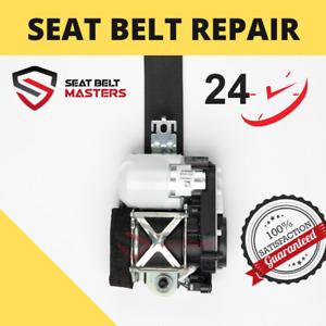 For ALL Plymouth Seat Belt Repair Retractor Fix Tensioner Rebuild Restore 24HR