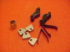 Starter Repair Kit Fits Massey Ferguson MF 50 Delco Remy 1107654