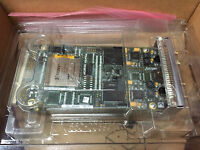 JUNIPER 4-PORT DS3 P-4DS3 Module for M20 M40 with CABLE JNP 720-001714