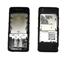 Véritable Sony Ericsson C902 housing fascia cover panneau avant