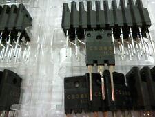 c5388 100% original transistor 2sc5388  8-729-047-13 872904713 for 5pcs