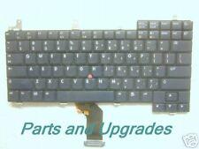 Lot of 10 HP Omnibook 6100 Keyboard AERT2TPU016 WTY