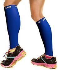 Leg Women Blue Orthotics, Braces & Orthopaedic Sleeves