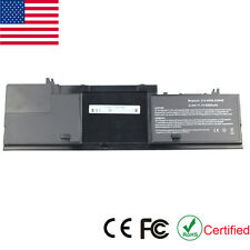 New Battery for Dell Latitude D420 D430 GG386 FG442 PG043 KG046 KG126 312-0445