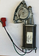 WINDOW LIFT MOTOR (NEW) 742-348 for CHRYSLER DODGE JEEP PLYMOUTH