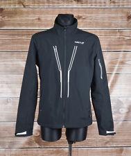 Halti Storm Wall Soft Shell Men Jacket Size L, Genuine