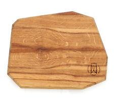 Werkbund Hookah Shisha Real Authentic Oak Wooden Board Premium Quality