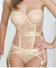 Gossard Multiway Strap Basques & Corsets for Women