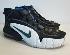 NIKE Air Max Penny 1 Orlando 311089-041 Size 11 PREOWNED