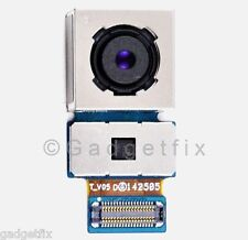USA Samsung Galaxy Note 4 N910 N910A N910T N910V N910P Back Rear Camera Module