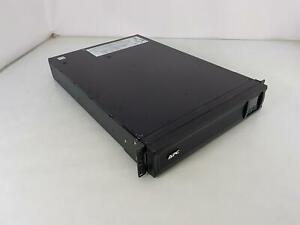 APC Smart-UPS SMX3000RMHV2U 2U UPS - No Batteries