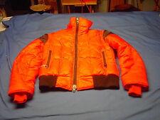 SLALOM nugget PARKA Ladies Ski Jacket  Size 12