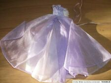 Barbie/Petra - Abbigliamento 80/Anni 90 anni ( Set 121 )