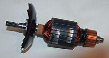 Anker Rotor Flex SKE 2902 Orginal 335487