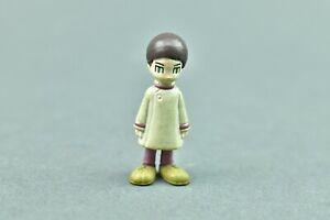 Digimon Cody Hida Gasaphon Bandai Mini Figure