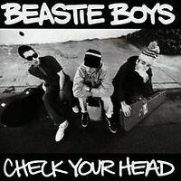 Check Your Head von Beastie Boys | CD | Zustand gut