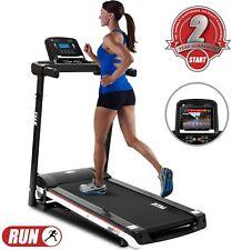 Nero Sport NS-105-BT Treadmill
