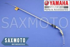 YAMAHA cs5 1972-1973 sembràno treno (OIL PUMP Cable) NOS 337-26321-00