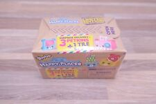 Shopkins Happy Places Home Collection Blind Box - 6 PK
